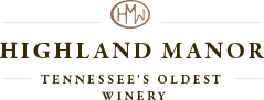 Highland Manor Winery